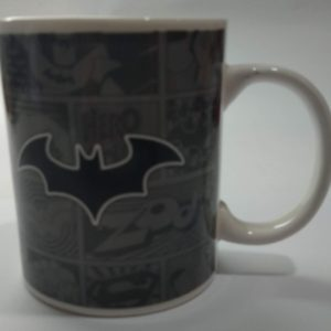 Caneca do Batman